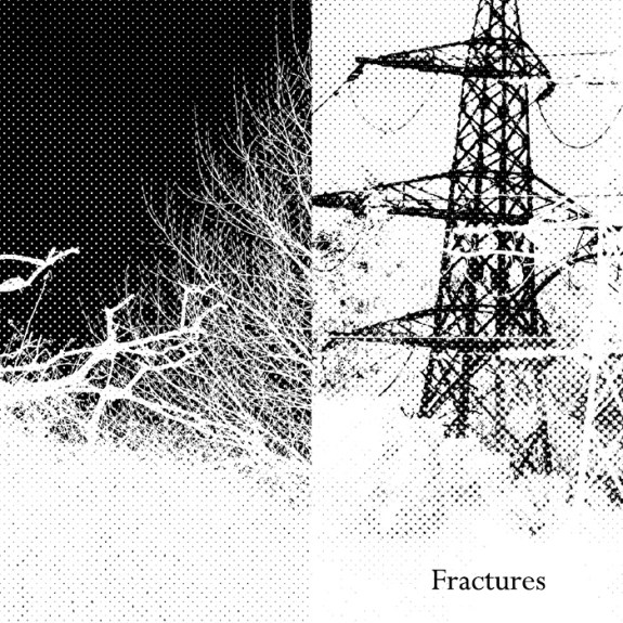 Fractures-A Year In The Country-700 cover