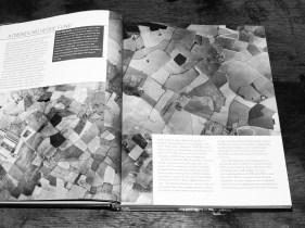 britain-from-above-book-bbc-ian-harrison-andrew-marr-a-year-in-the-country-12