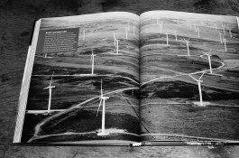 britain-from-above-book-bbc-ian-harrison-andrew-marr-a-year-in-the-country-3