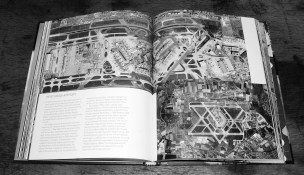britain-from-above-book-bbc-ian-harrison-andrew-marr-a-year-in-the-country-5