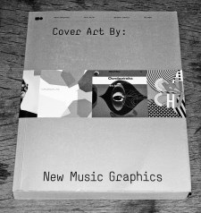 cover-art-by-new-music-graphics-book-adrian-shaughnessy-ghost-box-records-a-year-in-the-country-1