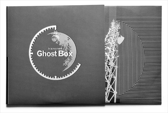 in-a-moment-ghost-box-dj-food-a-year-in-the-country-stroke