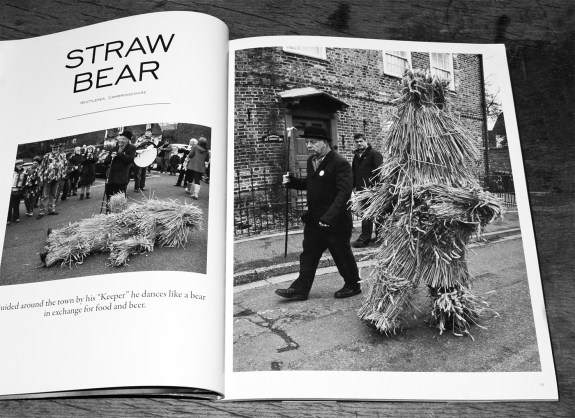 day-3a-merry-england-merry-brownfield-folk-costume-straw-bear-a-year-in-the-country-2