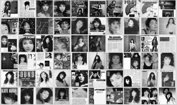 Kate Bush Clippings website-2b
