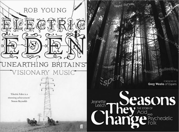 Seasons They Change-acid psych folk-Jeanette Leech-Electric Eden-Rob Young