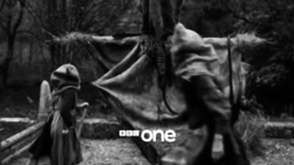 The Living And The Dead-BBC series-5