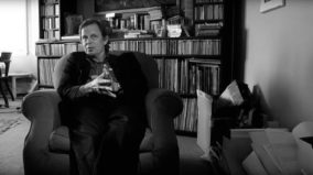 Vashti Bunyan-From Here To Before-Kieran Evans-2008 film-11