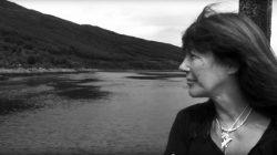 Vashti Bunyan-From Here To Before-Kieran Evans-2008 film-5