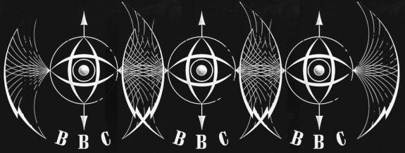 BBC-logo-Radio-4-Freak Zone-Stuart Maconie