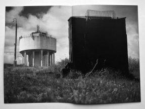 Dookits-Stephen Mclaren-Cafe Royal Books-4