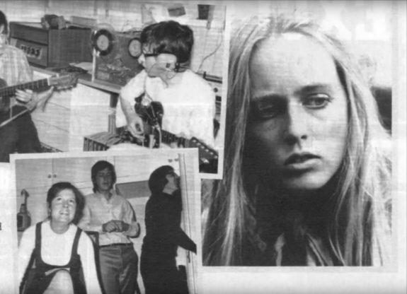 Fly Away-Agincourt-1970-acid folk-3