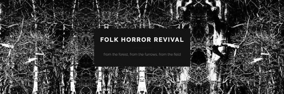 Folk Horror Revival-logo