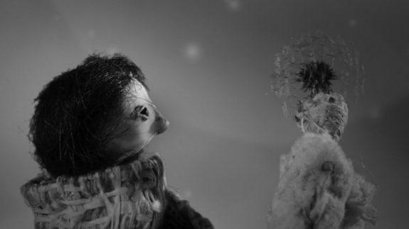 Bye Bye Dandelion-Isabel Garrett-short film-1