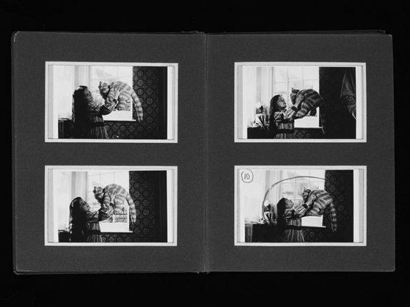 Emily-and-Bagpuss-stills-Smallfilms-V&A