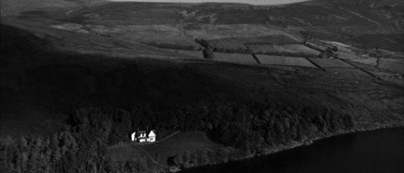 Images-1972-Robert Altman-Sussanah York-film-6