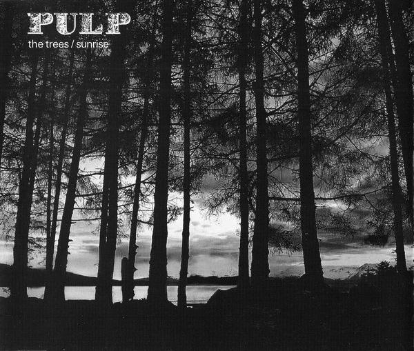 Summerisle In (Sort Of) Pop #1 - Pulp's Wickerman: Audio Visual