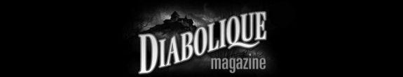 Diabolique-magazine-logo-650 pixels wide