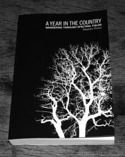 Index: Year 4 - A Year In The Country