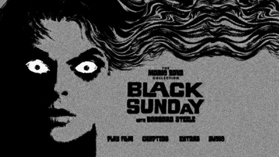 Black Sunday-film-Mario Bava-Barbara Steele