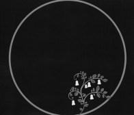 Early Morning Hush-Notes from the UK Folk Underground-album-inner sleeve artwork