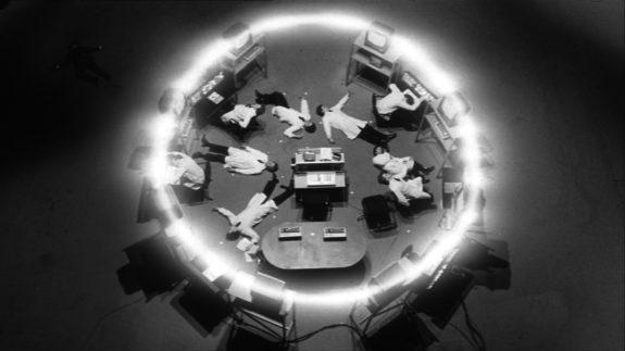 Halloween III-John Carpenter-Tommy Lee Wallace-Alan Howarth-Nigel Kneale-1982-2