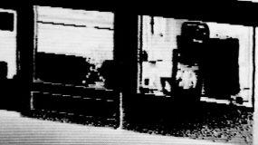 Halloween III-John Carpenter-Tommy Lee Wallace-Alan Howarth-Nigel Kneale-1982-8
