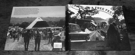 Sam Knee-Memory of a Free Festival-The Golden Era of the British Underground Festival Scene-2017-book-1