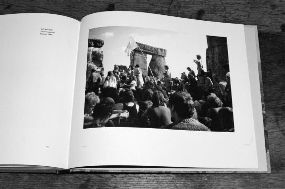 Sam Knee-Memory of a Free Festival-The Golden Era of the British Underground Festival Scene-2017-book-10