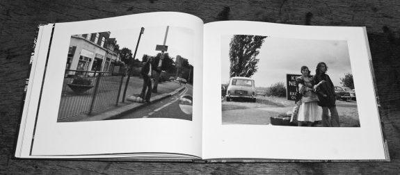 Sam Knee-Memory of a Free Festival-The Golden Era of the British Underground Festival Scene-2017-book-6