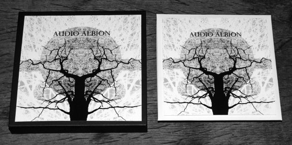 Audio Albion-Nightfall Edition-Nightfall and Dawn Light editions-A Year In The Country