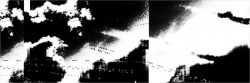 Image AA5-A Year In The Country Year 4 image-journeys in otherly pastoralism, the outer reaches of folk and the parallel worlds of hauntology-stroke