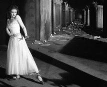 Film Title: Retrospective -Michael Powell