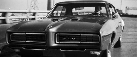 Killing Them Softly-2012 film-car 2