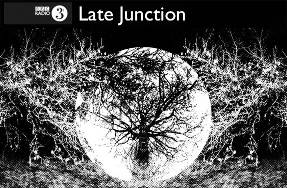 AYITC image and Late Junction
