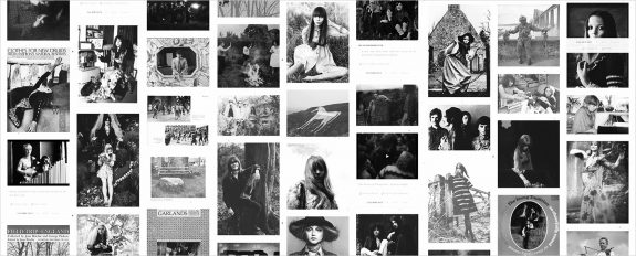 Psychedelic-Folklorist-collection of images-1px stroke