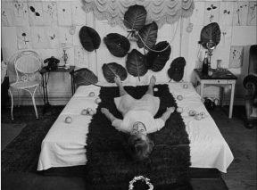 daisies-1966-sedmikrásky-2