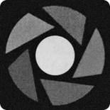 Stone Tape Recordings-Record Label-The Owl Service-logo