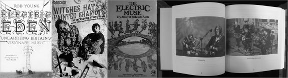 Witches hats & painted chariots-shindig-psych folk-electric muse-folk rock-seance at syds-dave thompson-electric eden-rob young