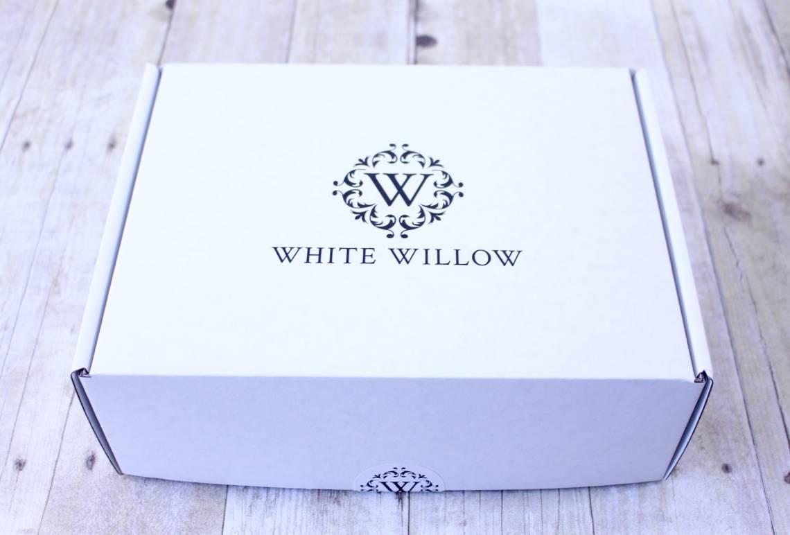 White Willow Box January 2016 4