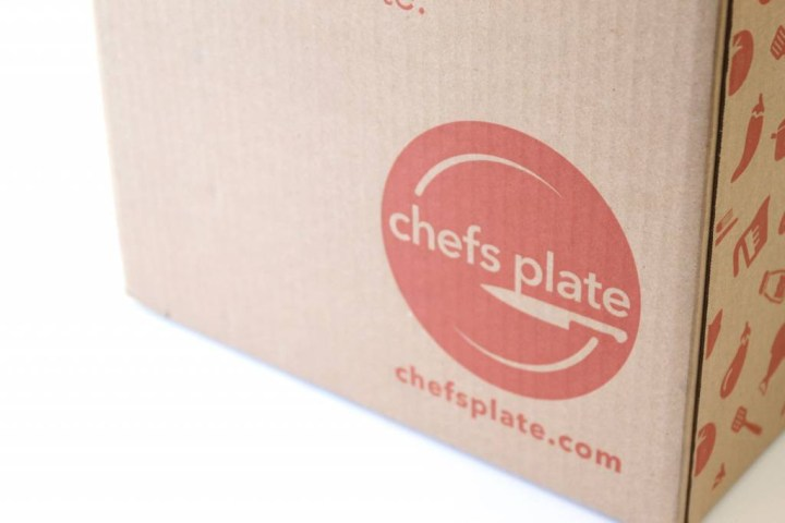 chefs-plate-review-september-2016-1