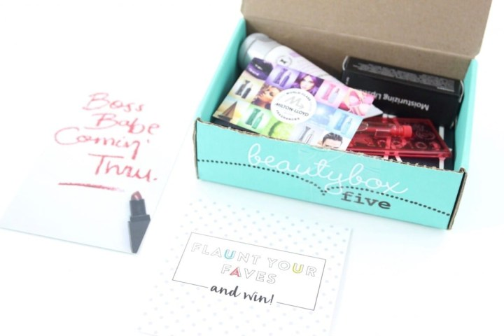 beauty-box-5-review-october-2016-3