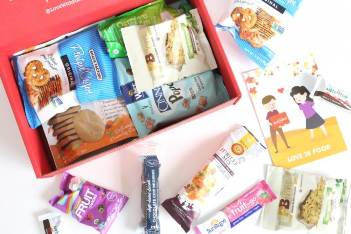 love-with-food-deluxe-box-review-november-2016-4