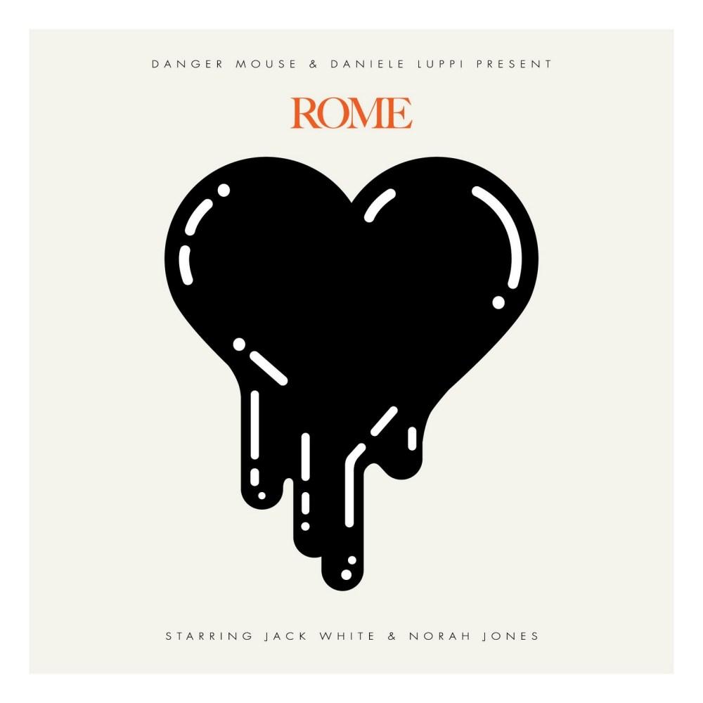 Top 11 Summer Albums, 2011 Edition (4/6)