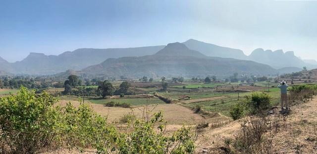 DeccanBlog - Ghats
