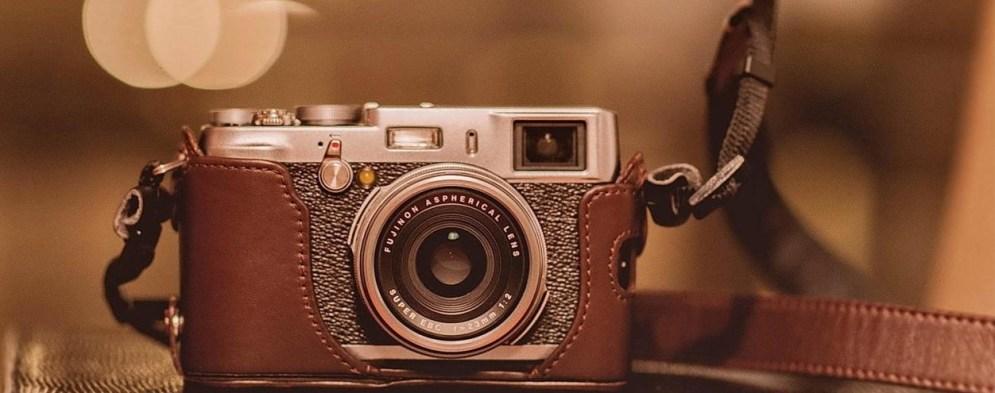cropped-camera-fujinon-lens-hi-tech-photo-vintage-hd-twitter-covers