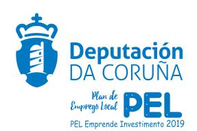 LOGOTIPO_PEL_EMPRENDE_investimento_2019