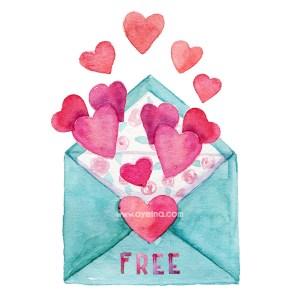 *Newsletter FREE Bundles*