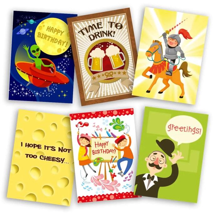 greetingcards_ayeletkeshet2
