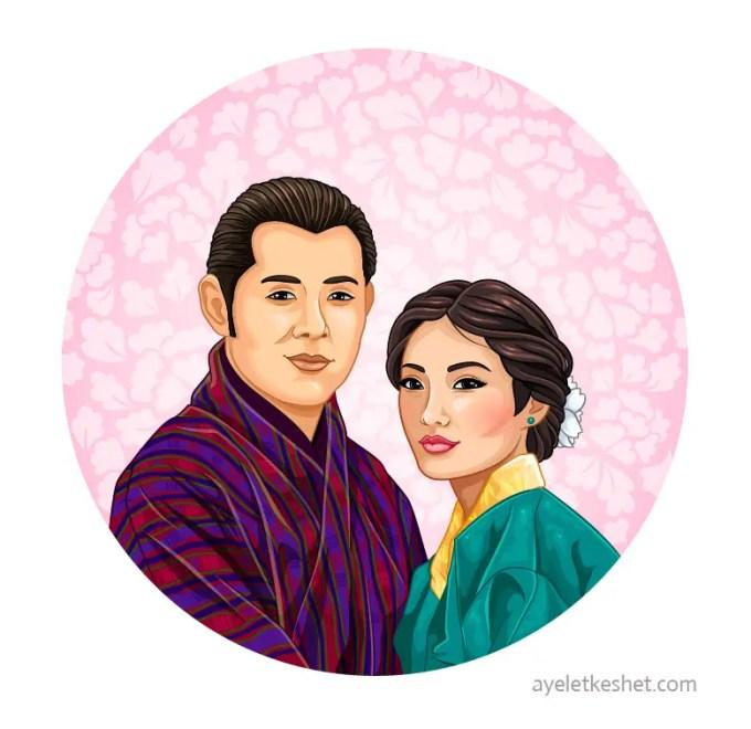 tracing_bhutanroyalty_ayeletkeshet_result1b