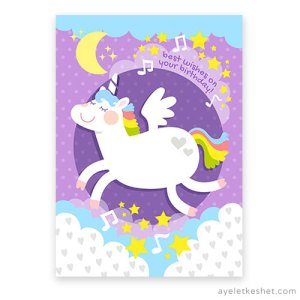 free cute printable greeting cards